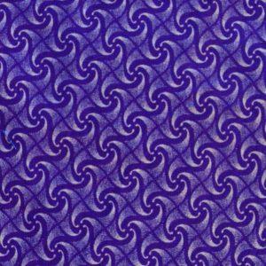 Shwshwe Fabric SS-011