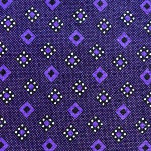 Shwshwe Fabric SS-010