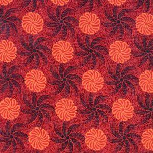 Shwshwe Fabric SS-008