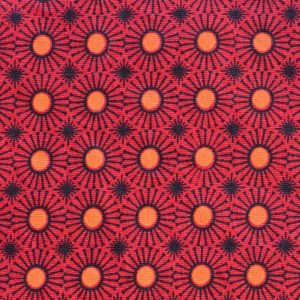 Shwshwe fabric SS-007