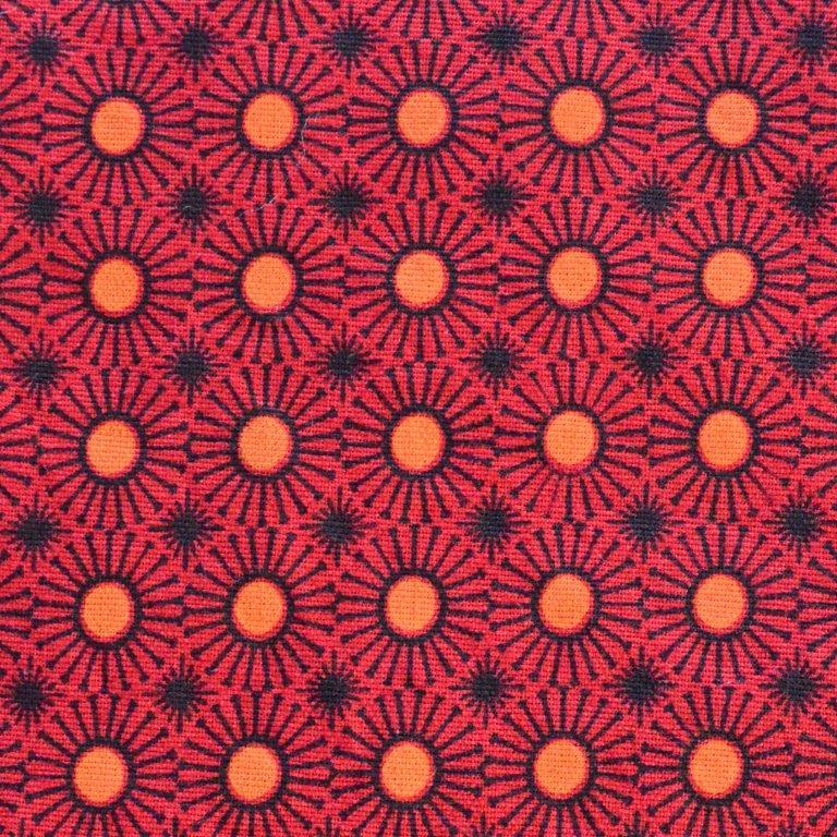 South Beach Pattern