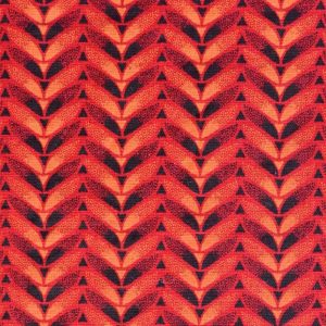Shwshwe fabric SS-006