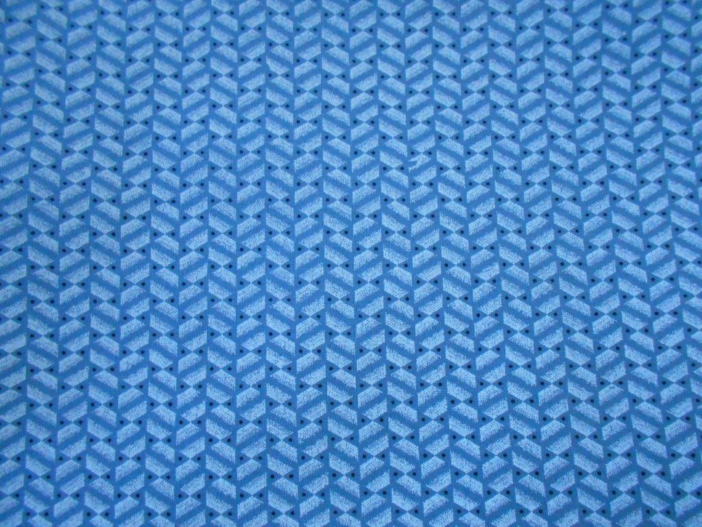 Picnic Blanket Waterproof Lining Not Padded 2m X 15m Code Pb