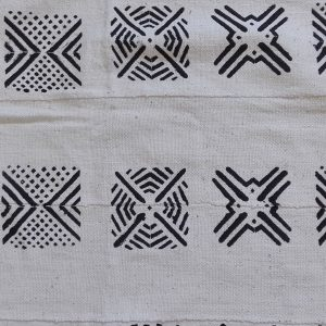 mud cloth mali