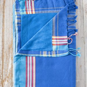 beach towel kikoy