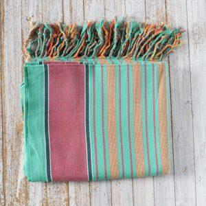 kikoy wrap, sarong