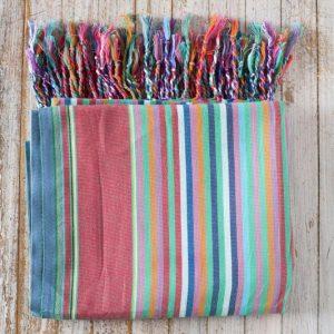 cotton sarong for beach